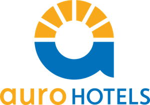 Auro Hotels Logo