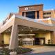 Hyatt Regency Suites Atlanta Northwest Exterior
