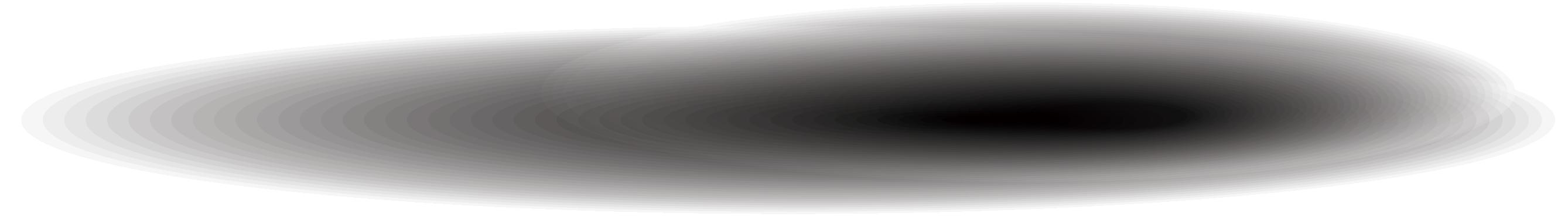 Gradient Shadow Blot