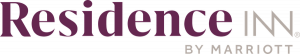 residence-inn-logo-2019_color-1