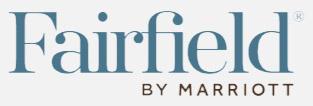 https://www.aurohotels.com/wp-content/uploads/Fairfield-by-Marriott-1.jpg