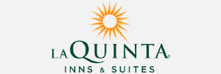 https://www.aurohotels.com/wp-content/uploads/LaQuinta-Inns-Suites-1.jpg