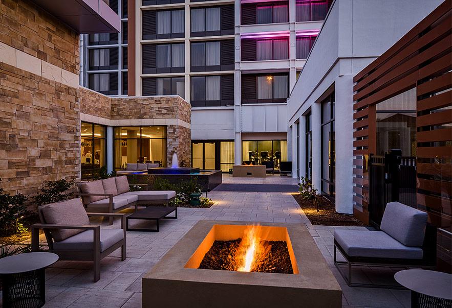hotel auro