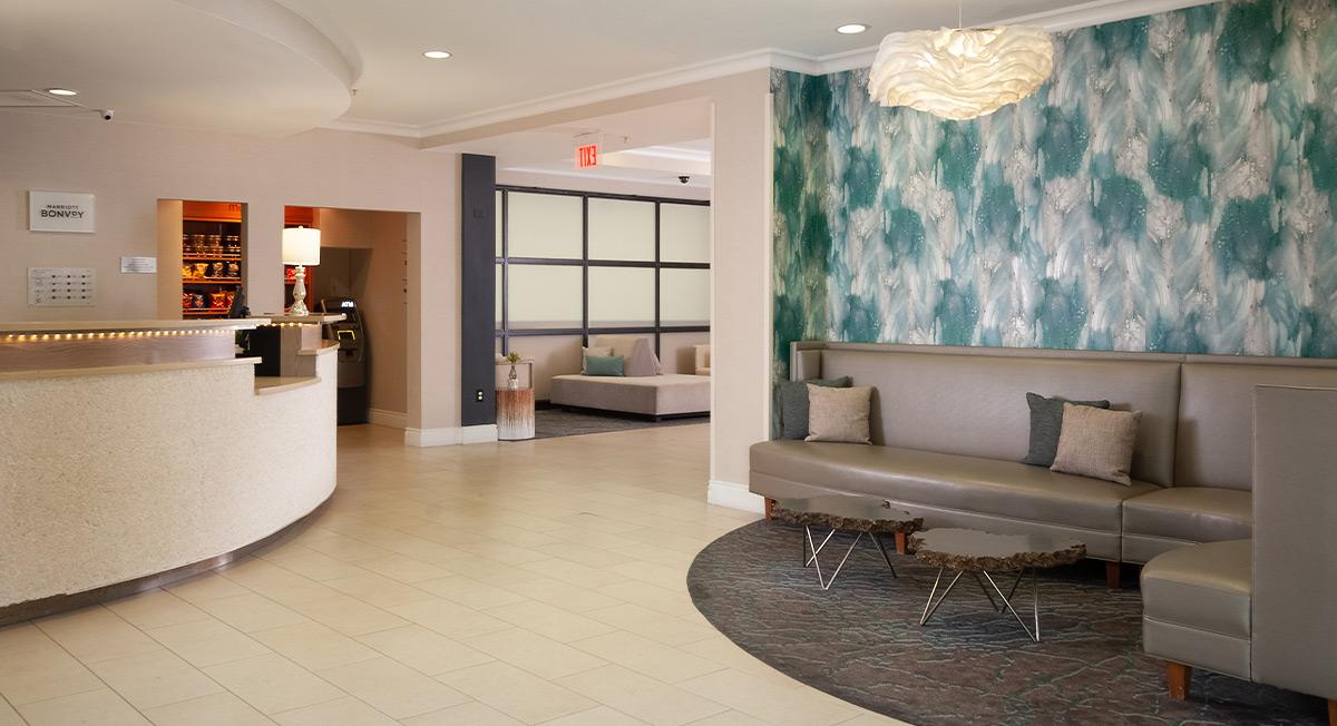 https://www.aurohotels.com/wp-content/uploads/Residence-Inn-by-Marriott-Fort-Myers-Sanibel-Slideshow-Photo-1.jpg