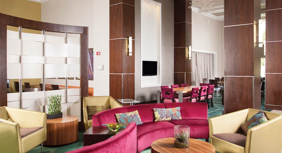 https://www.aurohotels.com/wp-content/uploads/SpringHill-Suites-by-Marriott-For-Lauderdale-Airpor-Cruise-Port-Slideshow-Photo-1.jpg