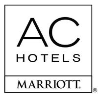 https://www.aurohotels.com/wp-content/uploads/ac-hotels-logo.png