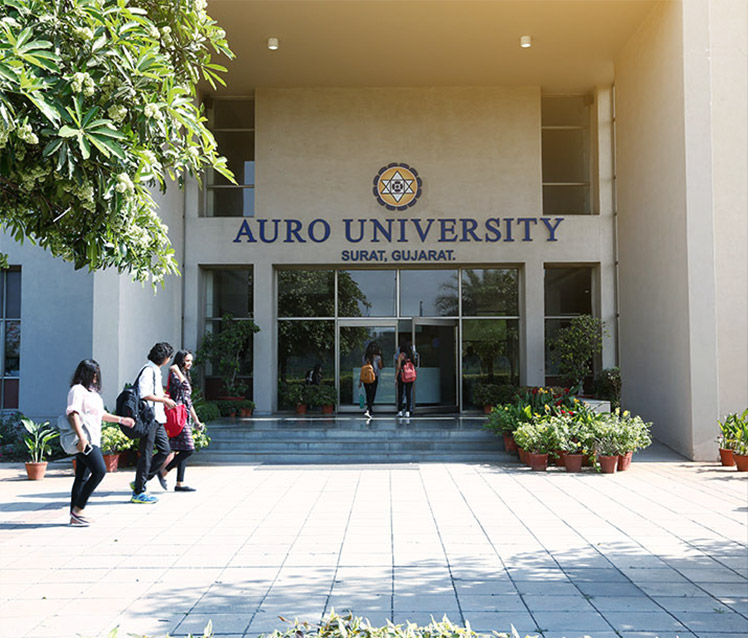 auro_university_12