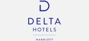 https://www.aurohotels.com/wp-content/uploads/delta-hotels-logo.jpg