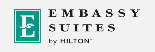 https://www.aurohotels.com/wp-content/uploads/embassy-suites-logo-auro-hotels.jpg