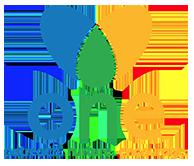logo-community-one_03
