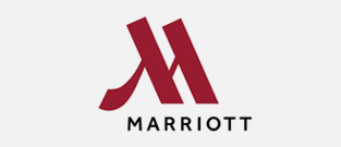 https://www.aurohotels.com/wp-content/uploads/marriott-logo.jpg