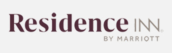 https://www.aurohotels.com/wp-content/uploads/residence-inn-logo.jpg